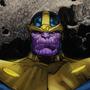 Thanos Frente