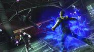 Images Destiny 003