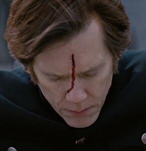 Sebastian Shaw (Tierra-10005) de X-Men First Class (película) 002