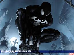 Amazing-spider-man-539-large