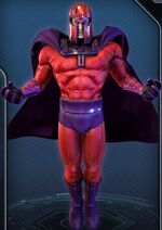 Max Eisenhardt (Earth-TRN258) from Marvel Heroes (video game) 001
