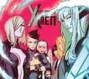 Fabulosos X-Men Vol 3 30