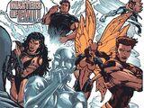 Maîtres du Mal (Terre-616)