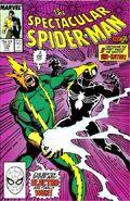 O Espetacular Homem-Aranha Vol 1 135