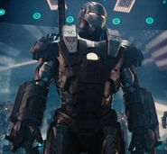 517px-James Rhodes (Earth-199999) from Iron Man 2 (film) 010