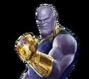 Танос (199999)