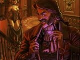Jason Wyngarde (Terre-616)