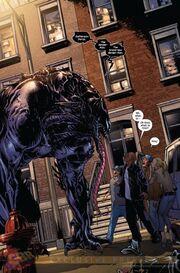 316px-Venom War Part 2 pg3