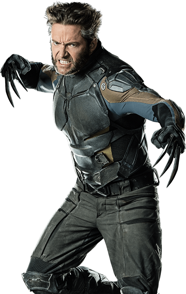 https://vignette.wikia.nocookie.net/marvel/images/8/85/A-wolverine.png/revision/latest?cb=20150731194309&path-prefix=ru