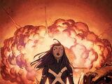 Elizabeth Braddock (Terre-616)