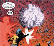 Cataclysm - Ultimate Comics X-Men 002-004