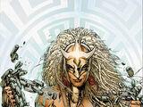 Hipólita (Terra-616)
