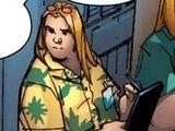 Grady Scraps (Tierra-616)