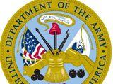 Exército dos Estados Unidos (Terra-199999)