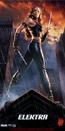 Daredevil (película) poster 002