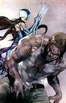 Ult X-Men Requiem Page 020