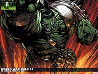 Wallpapers-super-heroes-hulk-2