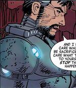 Anthony Stark (Terre-10943)