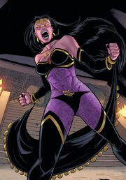 Shiklah (Earth-616) from Deadpool Vol 3 44 001
