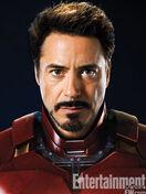Tony-Stark-Robert-Downey-Jr.