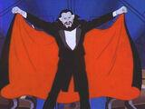 Влад Дракула (8107)