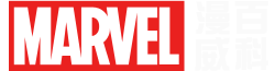 Marvel 维基