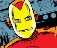 Anthony Stark (Earth-616) from Tales of Suspense Vol 1 50 002