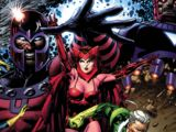 Confrérie des Mauvais Mutants (Terre-616)