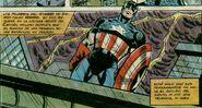 Steve Rogers (Tierra-616)