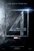 Fanastic-Four-2015-Official-Poster-691x1024