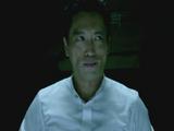 Nobu Yoshioka (Tierra-199999)