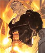 Thanos (Tierra-1610)
