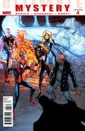 Ultimate Comics Mystery Vol 1 4