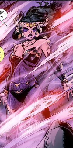 Deadpool The Gauntlet Infinite Comic Vol 1 4