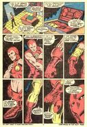 Iron Man Vol 1 55 page 09 Anthony Stark (Earth-616)
