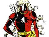 Malekith (Tierra-616)