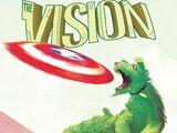 Visão Vol 2 11