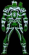 Jemiah (Earth-616)