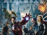 Os Vingadores: The Avengers