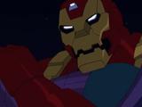 Arno Stark (Tierra-12041)