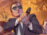 Phillip Coulson (Terra-616)