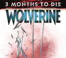 Wolverine Vol 6 9