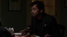 1x08 Килгрэйв ест