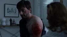 1x10 Венди помогает Килгрэйву
