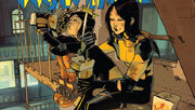 All-new-wolverine-header-gabby-199163