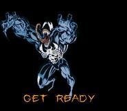 Spider-Man and Venom - Separation Anxiety-3-full