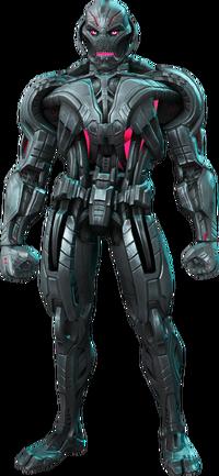 Ultron-TRN517