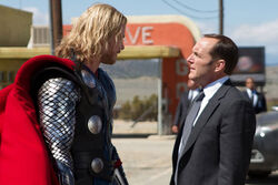 Thor 28