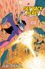 All-New Ultimates (2014-) 010-021