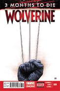 Wolverine Vol 6 8